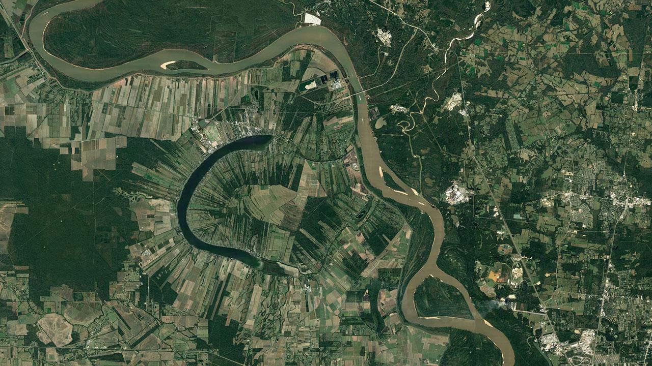 18G0195-Mississippi-River-Map-B_1280x720_487493