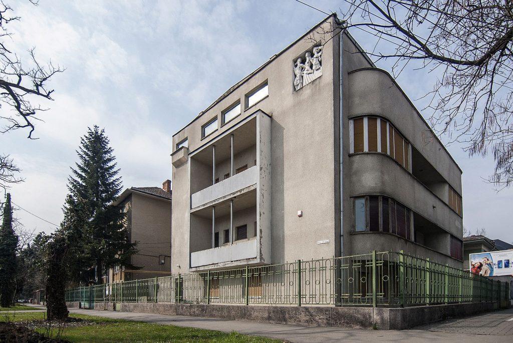 casa-Kaufmann-Werner-Schon-Timisoara-1024x685-1