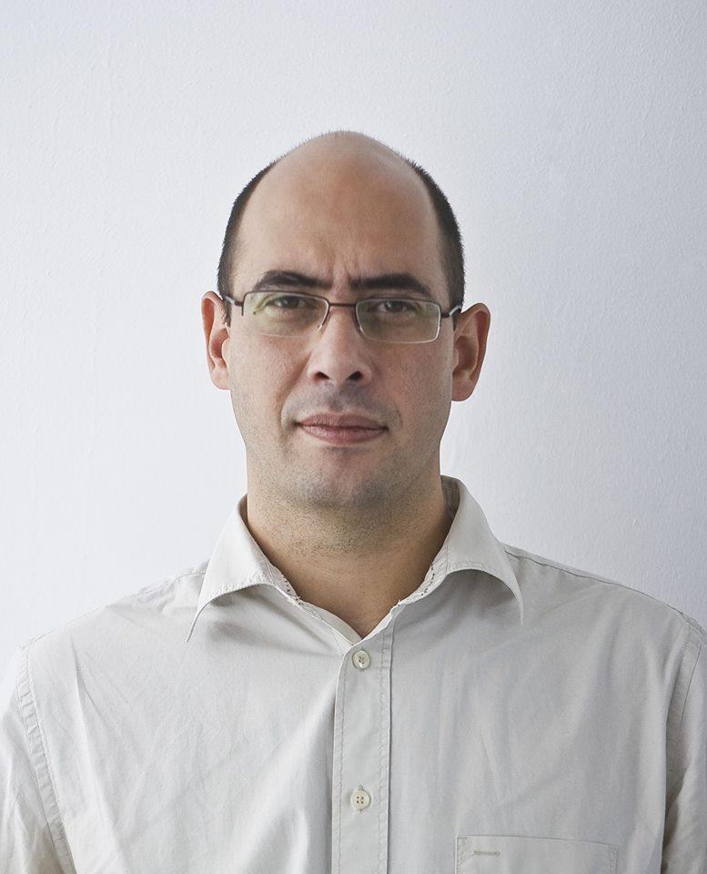 Ștefan Ghenciulescu
