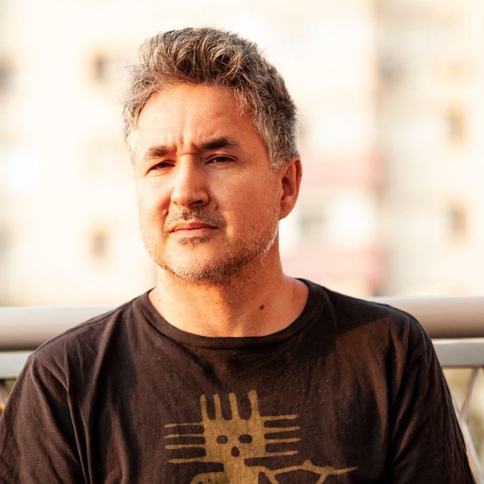 Constantin Goagea