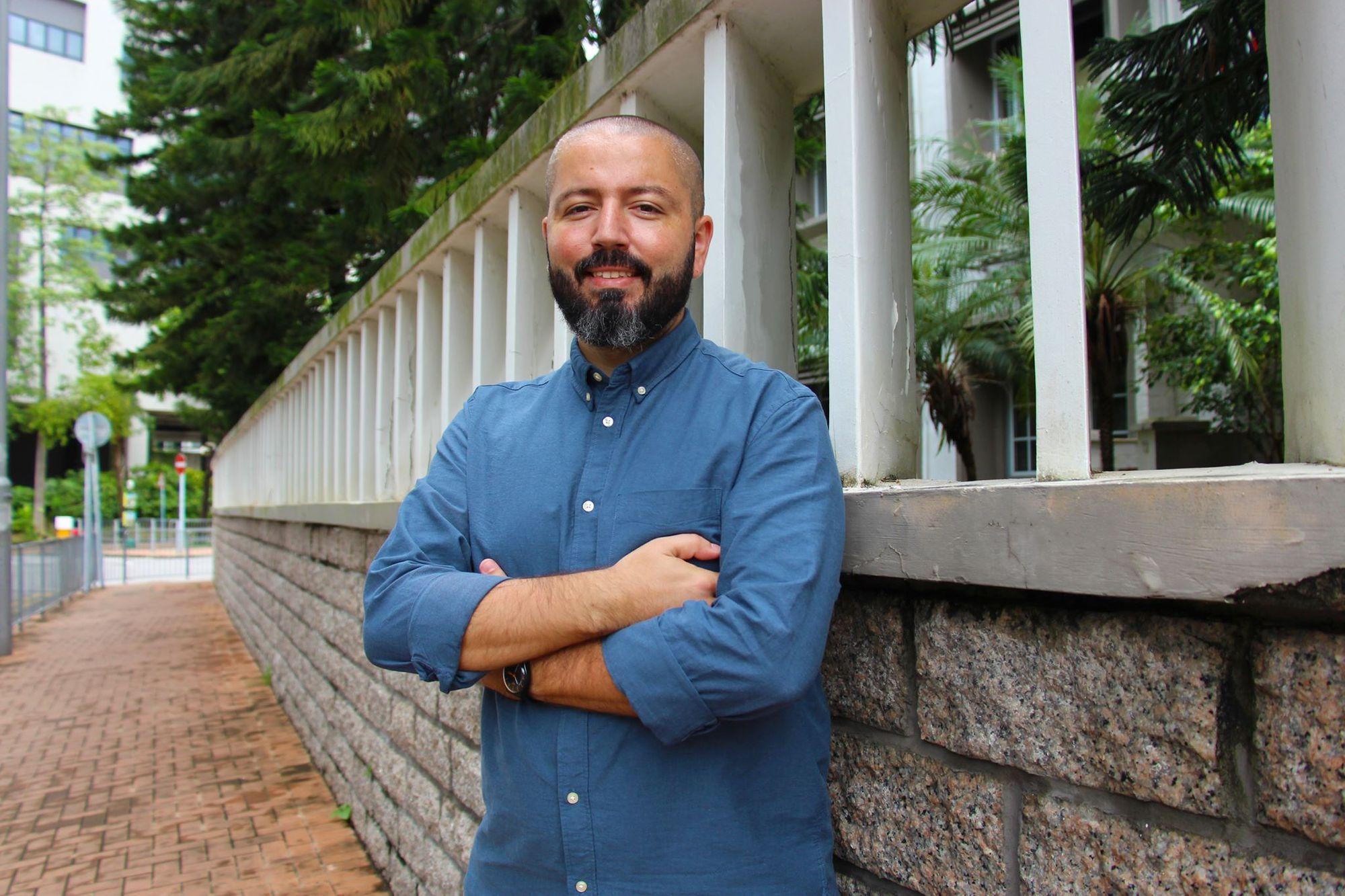 Florin Șerban