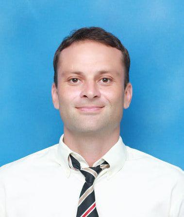 Stan Horațiu Antonio