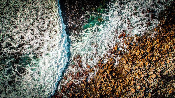 Capul nebunei speranțe: seceta din Cape Town